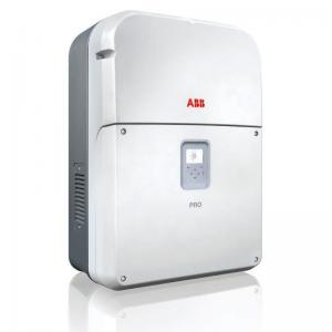 ABB Pro-33.0-TL-OUTD-S-400