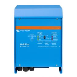 Victron Energy MultiPlus 48/5000/70-100